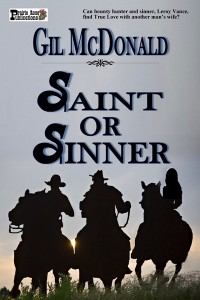 Saint or Sinner Web