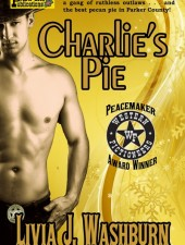 Charlie's Pie