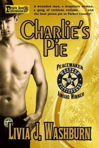 Charlies Pie