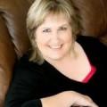 Q&A with Cheryl Pierson