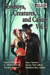 Cowboys, Creatures, and Calico 2 Web_091814