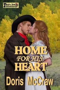 Home_For_His_Heart_McCraw_2_Web