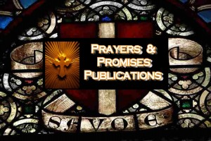 Prayers & Promises Publications