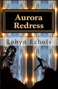 Aurora Redress
