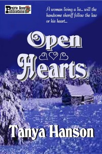 Hanson_Open_Hearts Web