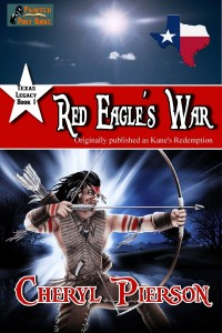 Red Eagle's War