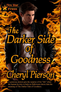 The Darker Side of Goodness_200