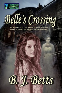 BellesCrossing