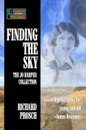 Finding The Sky: The Jo Harper Collection