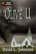 Olive U