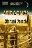 Racing a Dog Star (Jo Harper Book 2)