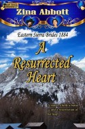 A Resurrected Heart