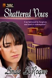 ShatteredVows