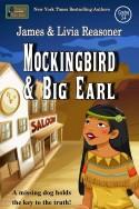 Mockingbird and Big Earl