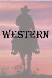 WesternBookCover
