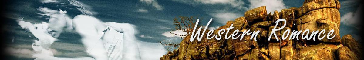 WesternRomancePageHead