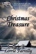 Christmas Treasure