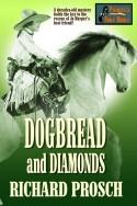 Dogbread and Diamonds (Jo Harper Book 7)