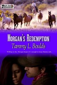 MorgansRedemption