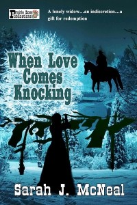 When Love Comes Knocking Final McNeal Web