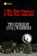 A Wild West Christmas