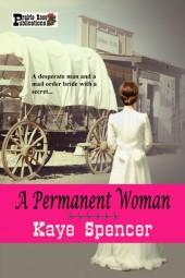 A Permanent Woman