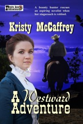 A Westward Adventure