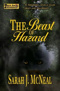 Beast of Hazzard