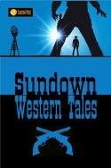 Sundown Western Tales