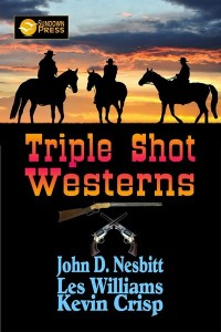 Triple Shot Westerns_new022016