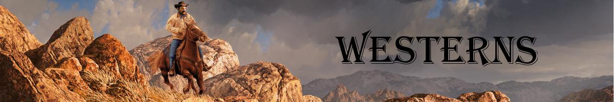 WesternsHeader