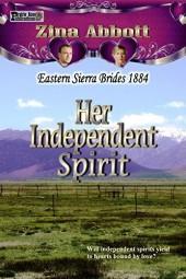 Her Independent Spirit