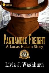 Panhandle Freight