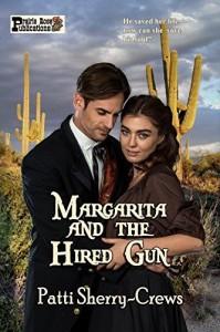 Margarita and the Hired Gun