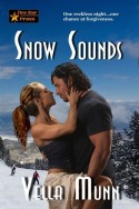 Snow Sounds