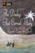 The Donkey That Carried Mary