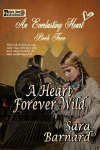 A Heart Forever Wild SBarnard 2 Web