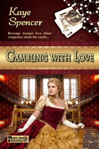 Gambling with Love Spencer 2 Web
