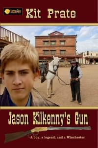 Jason Kilkenny's Gun Kit Prate Web