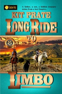 Long Ride to Limbo Kit Prate Web