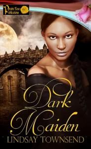 Dark_Maiden Web