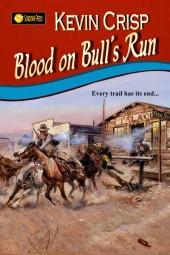 Blood on Bull's Run