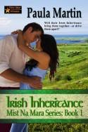 Irish Intrigue