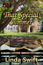 That Special Summer