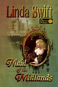 Maid_of_the_Midlands-LSmith Web