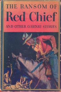Ransom-of-Red-Chief-Cover