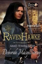 RavenHawke