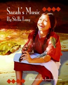 Sarahs_Music_Web